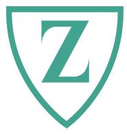 Zinger Europe