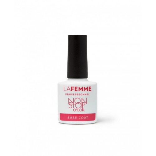 Semipermanente BASE COAT UV/LED - 8gr