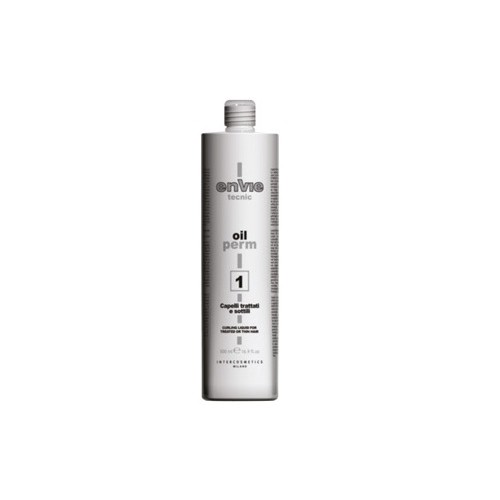 OIL PERM 1 - 500ml