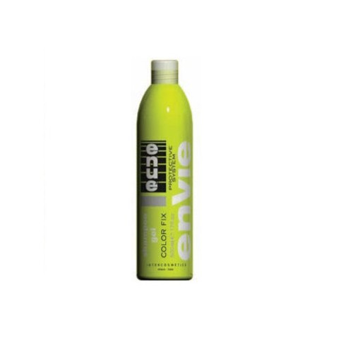 SHAMPOO GEL COLOR FIX 500ml