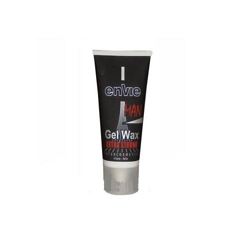 GEL WAX EXTRA STRONG 250ml