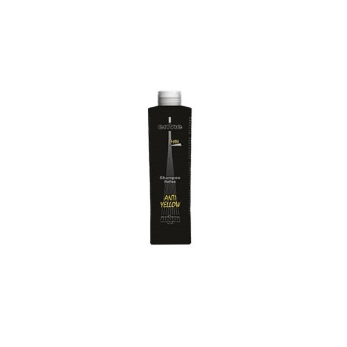 SHAMPOO REFLEX ANTIGIALLO 250 ml