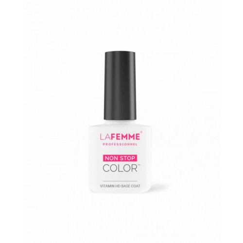 Semipermanente VITAMIN BASE COAT UV/LED - 8gr
