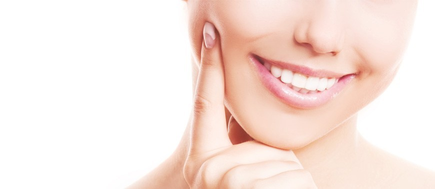 Naturla Skin Care