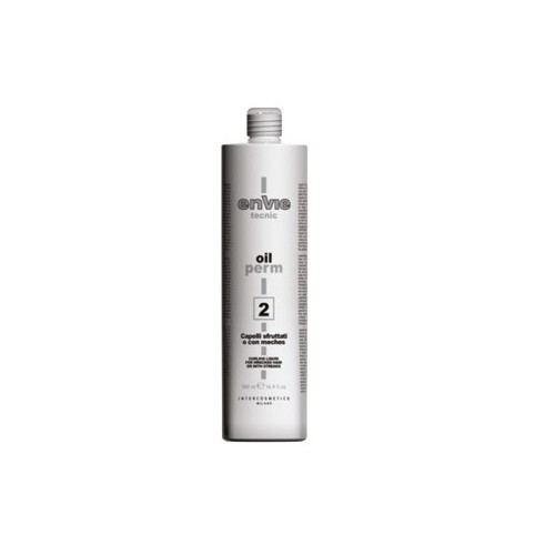 OIL PERM 2 - 500ml