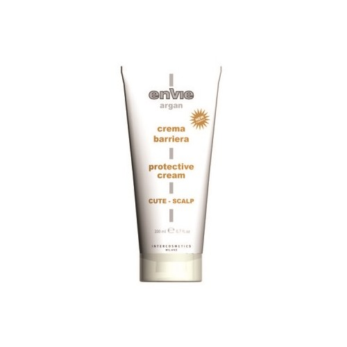CREMA BARRIERA ARGAN OIL 200 ml
